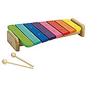 Voila Giant Xylophone Wooden Toy