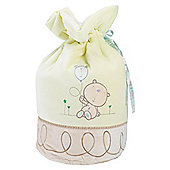 Lollipop Lane Treacle & Bubble Laundry Bag