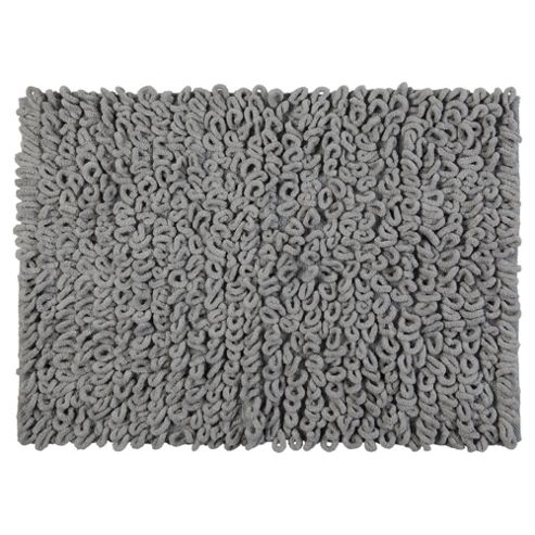 F&F Home City Chic Chenille Mat