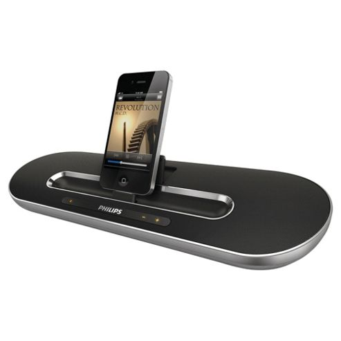 Philips Fidelio DS7700 docking station