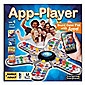 App Player Board Game