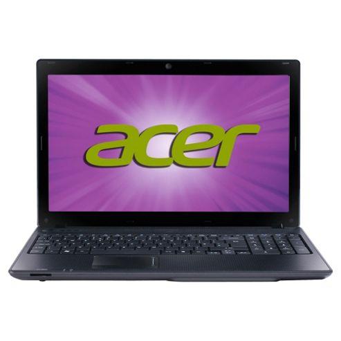Acer 5733Z Laptop (Intel Intel Pentium, 4GB, 640GB, 15.6
