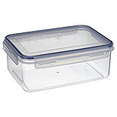 Tesco Go Cook Klip Fresh Container 3.4L