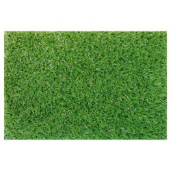 Ambition Lifestyle Lawns Artificial Turf, 4m x 20m