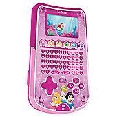 Disney Princess Kids Tablet Ela