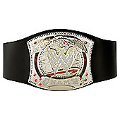 WWE Ultimate Championship Belt
