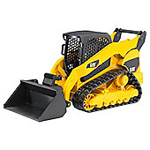 Cat Multi-Terrain Loader