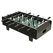 Mini Kick Football Table