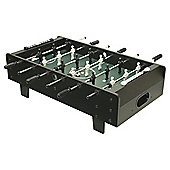 Mini Kick 3ft Football Table