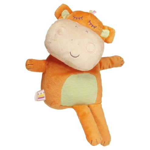 Coco Monkey Hug Me Toy