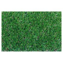 Imagine Lifestyle Lawns Artificial Turf 4m x 20m