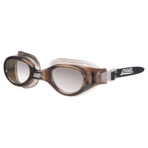 Zoggs Phoenix Swimming Goggles