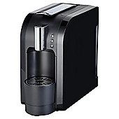 K-Fee  1 Podpronto Coffee Machine - Black