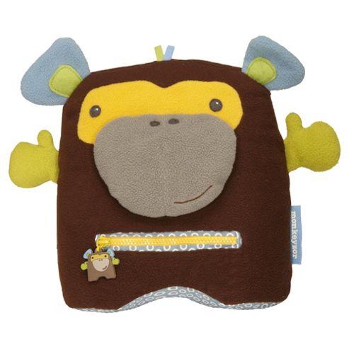Monkeyzor Monkey