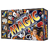 325 Amazing Magic Set