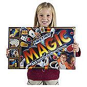 325 Tricks Amazing Magic Set