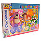 Sambro Toy Story 104 Piece 3D Puzzle (3D Glasses Included In Box)