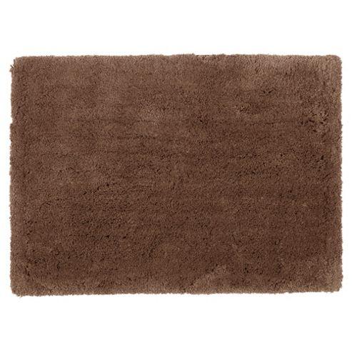 Finest Luxury Bath Mat Taupe