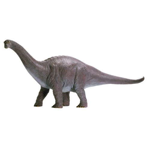 Schleich Apatosaurus Large