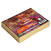 Gibsons Monet Giverny Playing Cards