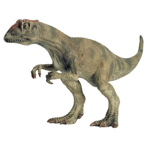 Schleich Allosaurus Large