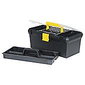 "Stanley 16"" Tool Box"