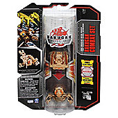 Bakugan Combat Set