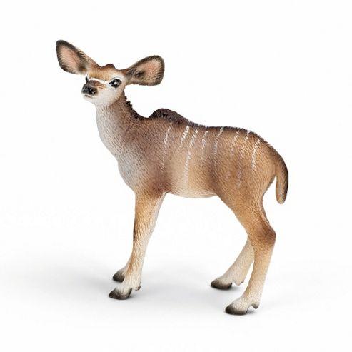 Schleich Kudu Calf