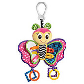 Playgro Activity Friend, Butterfly