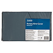 Tesco Rotary Airer Cover