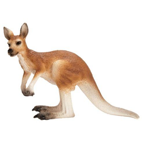 Schleich Kangaroo Male
