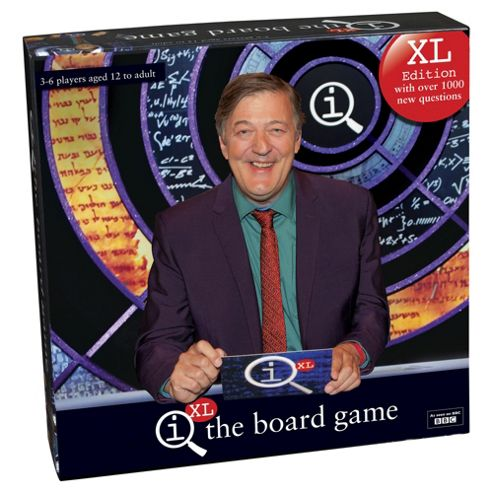 Paul Lamond Qi The Board Game