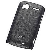 HTC Hard Shell Case HTC Sensation