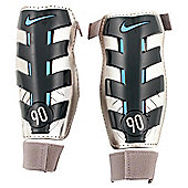 Nike T90 Command Shin Guards