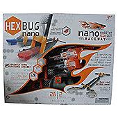 Hexbug Nano Race Track Habitat Set