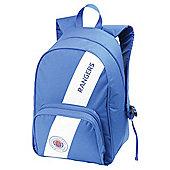 Rangers FC Backpack