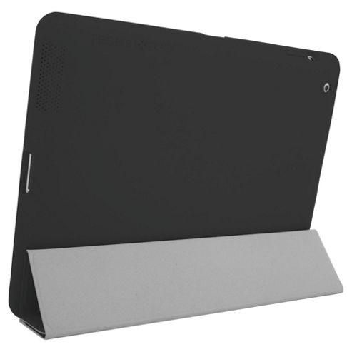 Tech21 Base Case for the Apple iPad 2 Black