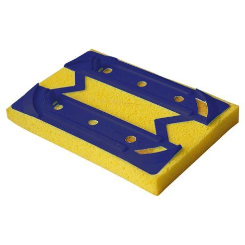 Tesco Sponge Mop Refill