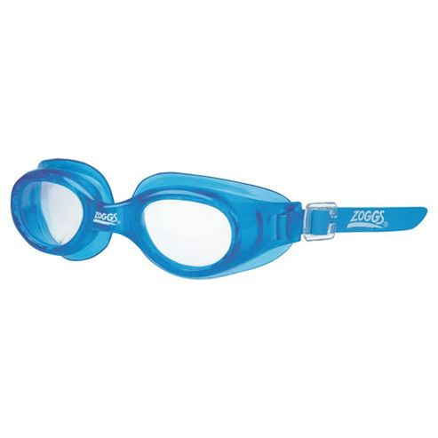 Zoggs Phoenix Junior Swimming Goggles