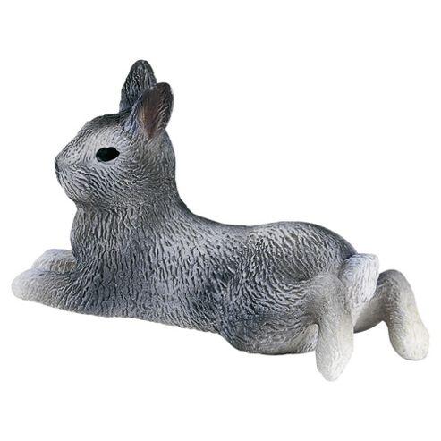 Schleich Pygmy Rabbit
