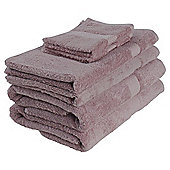 Finest Towel Bale Heather