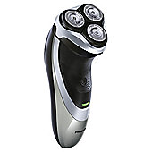 Philips PT860 Dry Shaver Power Touch