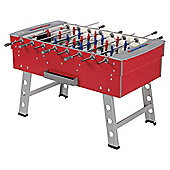 Carnival Football Table