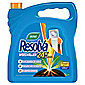 Resolva 24hour action ready to use weedkiller , 3L