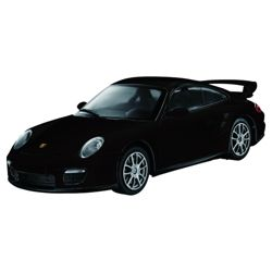 Porshe 911 GT2 1:16 RC Toy Car