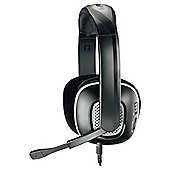 GameCOM X95 Gaming Headset