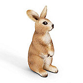 Schleich Rabbit, Standing