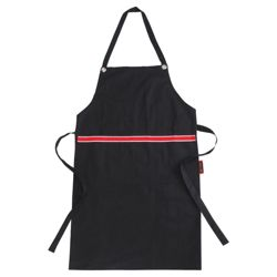 Tesco Go Cook apron