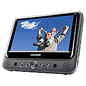 "NextBase SDV49 9"" Tablet Portable DVD Player"