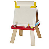 Millhouse Lollipop Easel